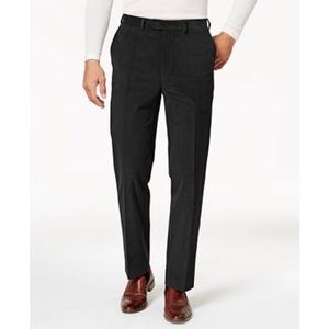 Lauren Ralph Lauren Men's Corduroy Pants Black
